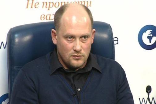 Каплін ініціював 4 серпня 2014 року проект постанови про Міністерство у справах ветеранів України, але 27 листопада 2014 року цей документ був відкликаний і знятий з розгляду в парламенті.