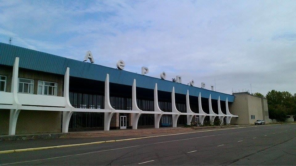 Сприяти відродженню аеропорту Миколаєва буде також і перевантаженість міжнародного аеропорту імені Ататюрка в Стамбулі.
