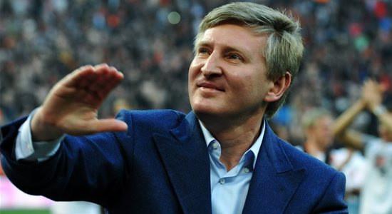 Ахметов готується до остаточної консолідації Дніпроенерго, Західенерго, а також Донецькобленерго, Дніпробленерго, Київенерго та Крименерго.