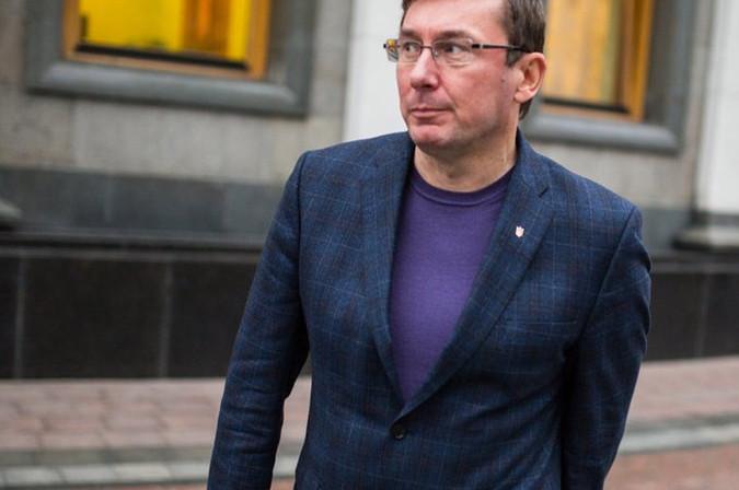 У БПП хотіли призначити міністром охорони здоров'я відомого лікаря-трансплантолога Олександра Усенка, але той відмовився.
