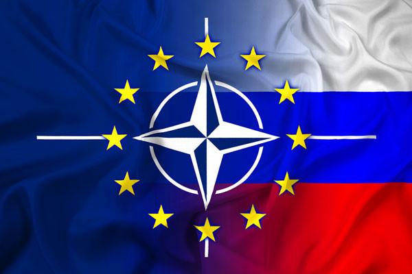 Заступник генерального секретаря НАТО Александер Вершбоу розповів, як нині розвиваються відносини між Північноатлантичним Альянсом та Росією.