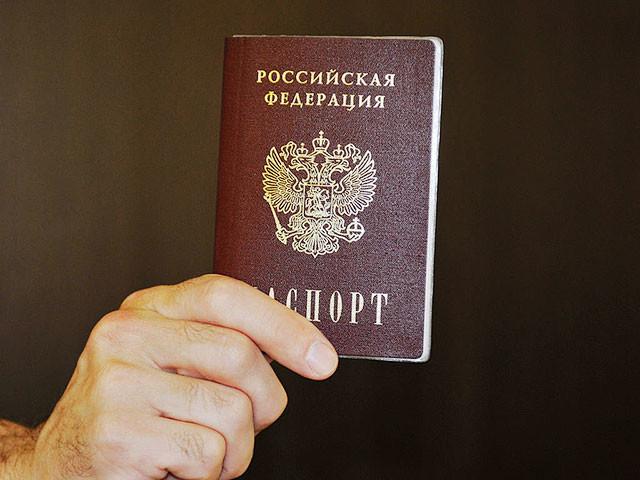 Більш ніж 130 росіянам, затриманим на українській території, пред'явлені звинувачення в участі у війні на Донбасі.