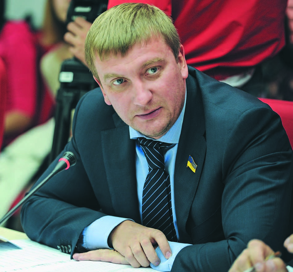 19 квітня 2016 року відбудеться міжвідомча нарада високого рівня на предмет повернення в Україну Надії Савченко.