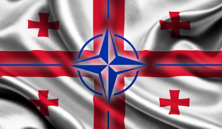 Грузія може значно обігнати Україну в питанні євроатлантичної інтеграції, на її якнайшвидшому вступі до НАТО наполягатиме Туреччина.