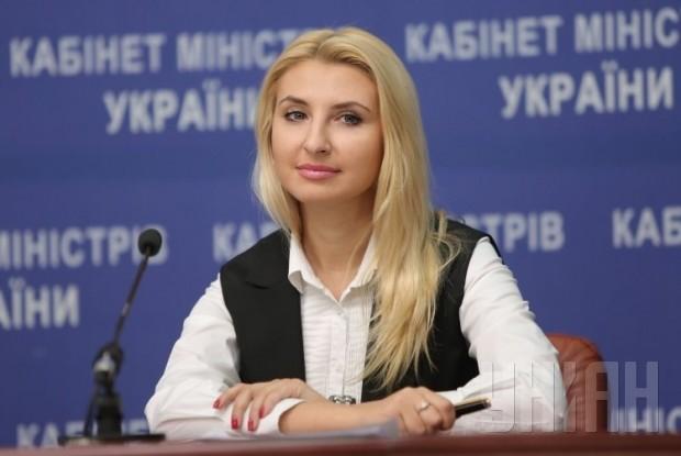 Україна має намір подати п'ятий позов до Європейського суду з прав людини проти Росії щодо Донбасу.