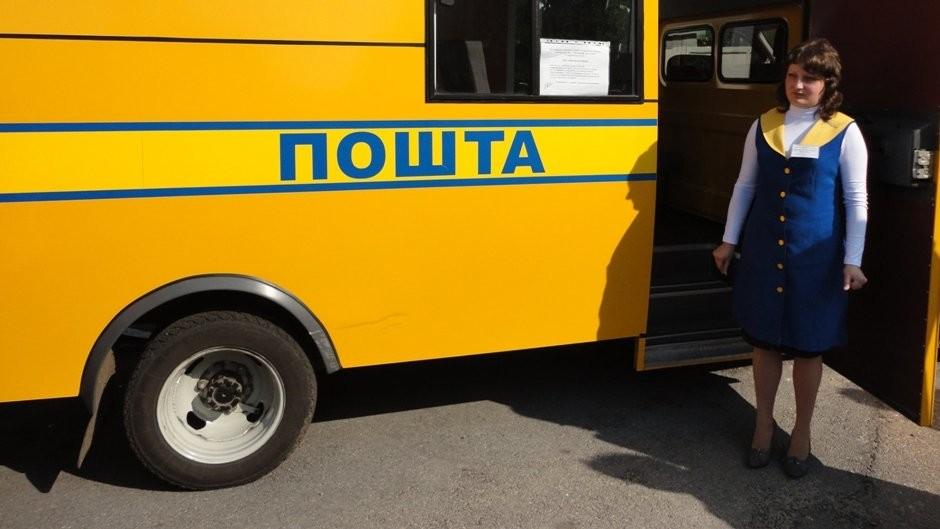 Сьогодні Кабінет міністрів призначив Ігоря Смілянського главою держпідприємства Укрпошта, який обійняв цю позицію за підсумками конкурсного відбору.