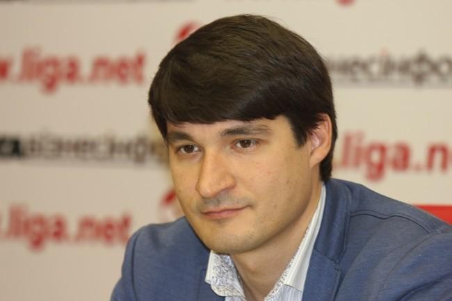Лідер Батьківщини Юлія Тимошенко заявила, що її політична сила увійде до складу нової коаліції тільки за умови прийняття Верховною Радою низки законопроектів.