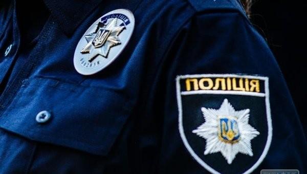 Глава ГУ Нацполіціі в Запорізькій області заявив, що в регіоні призупинено процес переатестації поліцейських.
