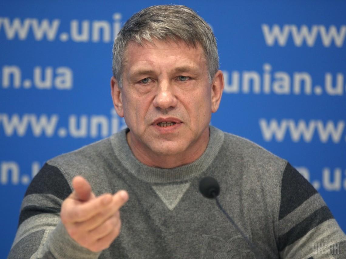 Стокгольмський арбітражний суд розглядає взаємні претензії українського та російського газових монополістів як одну справу.