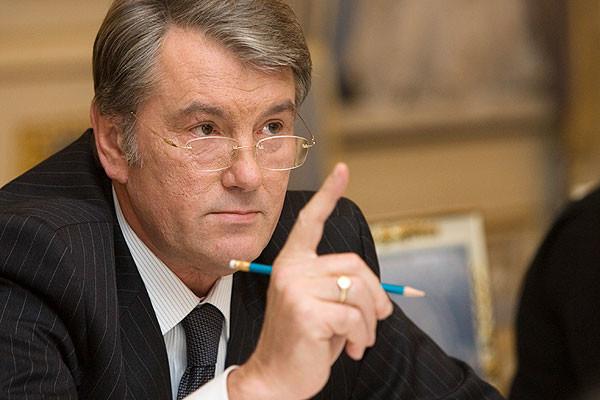 Слово і Діло відслідкувало момент, відколи українські політики спекулюють на питанні ліквідації податкової міліції.