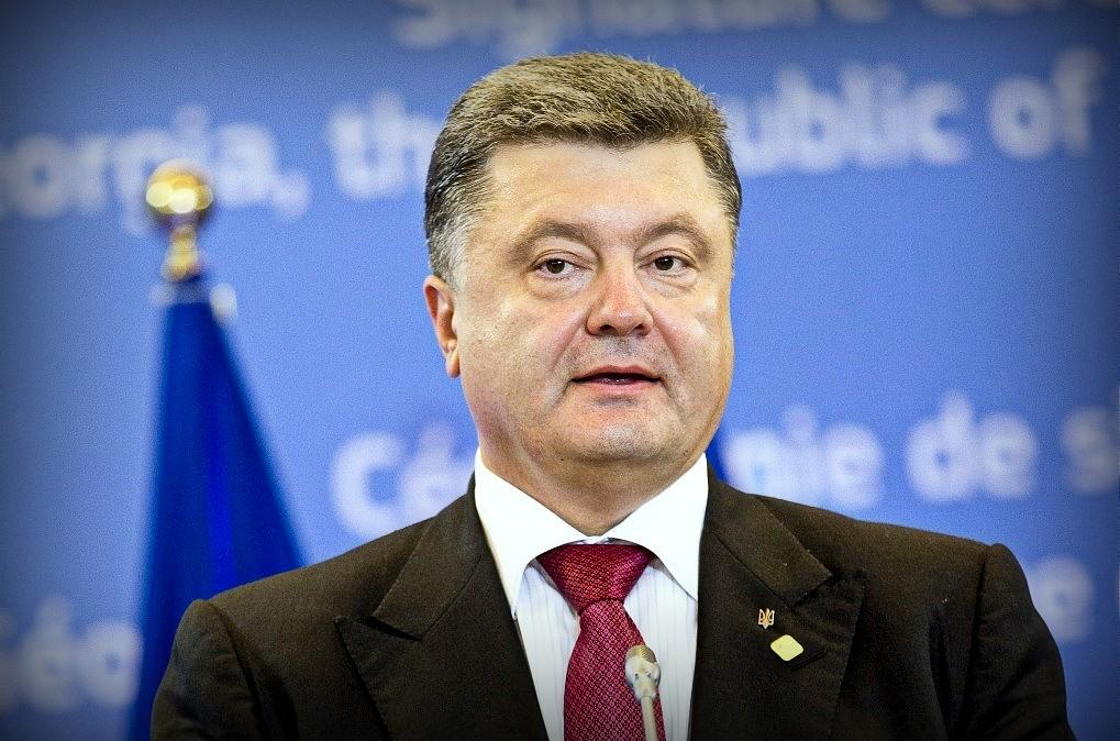 Президент України також обговорив із прем'єр-міністром Румунії Дачіаном Чолошем можливість розвитку транспортного сполучення між Україною та Румунією в дельті Дунаю.