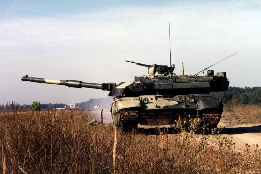 За цей період «Укроборонпром» зробив 340 одиниць нового озброєння, серед яких вітчизняні БПЛА, міномети, ракети та бронетехніка.
