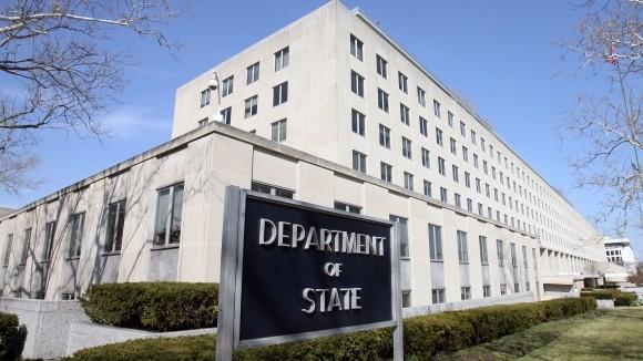 Державний департамент США прокоментував рішення так званого суду Криму про заборону Меджлісу.