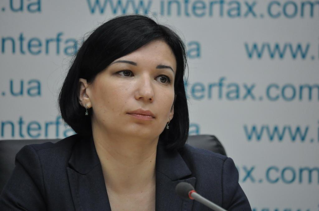 Експерт політичної підгрупи, що представляє Україну на переговорах у Мінську, Ольга Айвазовська пояснила, за якої умови можливі вибори в ОРДЛО.