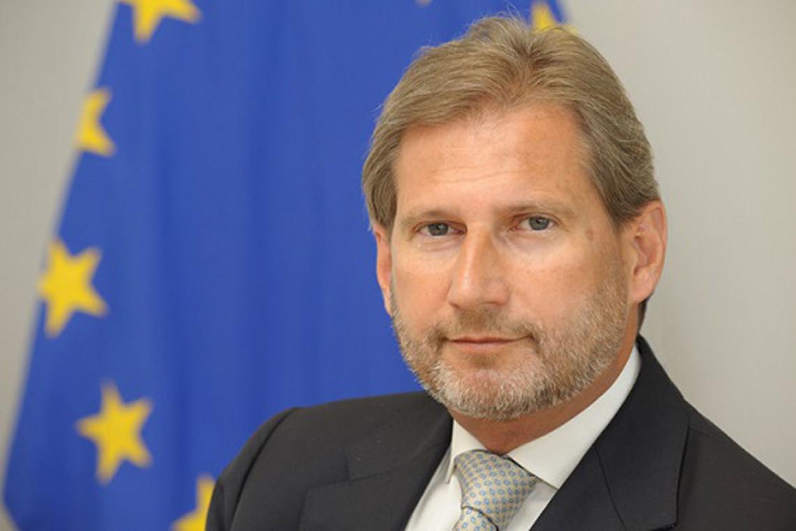У Єврокомісії розповіли, що повинна зробити Україна для отримання безвізового режиму з Євросоюзом.