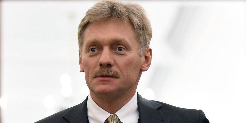 Прес-секретар президента РФ Дмитро Пєсков вважає розслідування Bellingcat неправдоподібним і спекулятивним.