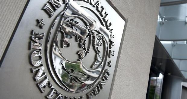 Місія Міжнародного валютного фонду прибуде для роботи в Україні після завершення травневих свят.