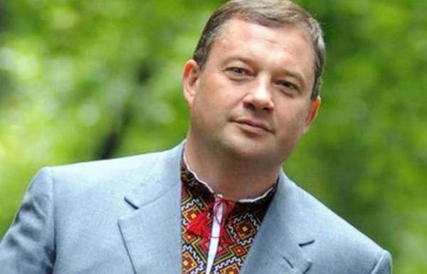 Обіцянка Дубневича про початок ініціювання процедури відкликання депутатів була внесена до бази даних Слова і Діла 27 вересня 2014 року.