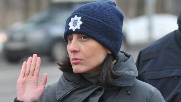 Глава Національної поліції України Хатія Деканоїдзе заявила, що з метою покращення закону Про поліцію до документу планується внести низку змін.