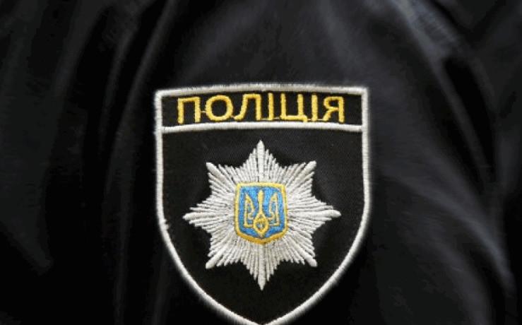 На Рівненщині СБУ спільно з прокуратурою затримала на хабарі двох працівників Національної поліції
