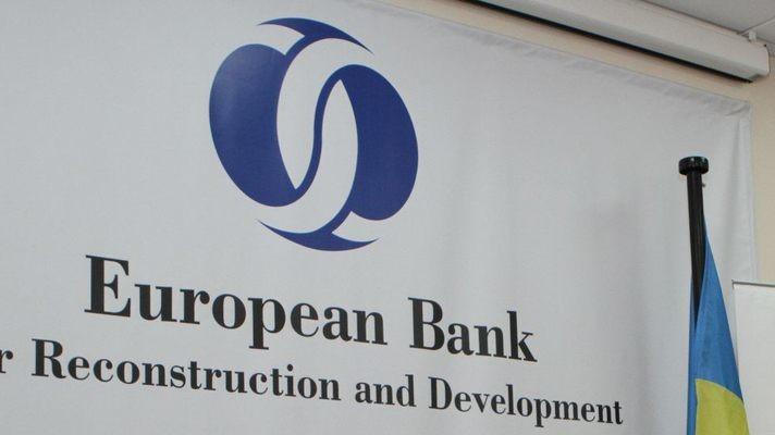 Європейський банк реконструкції і розвитку надасть місту Чернівці кредит на суму в 10 млн євро.