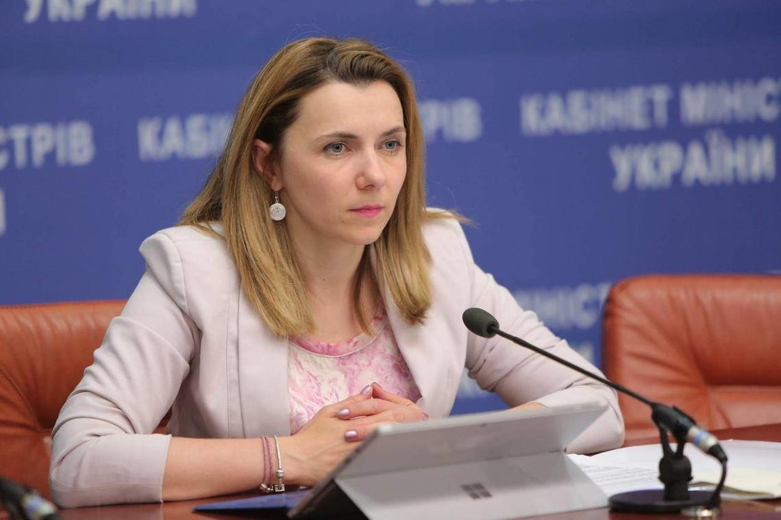 Україна і Канада планують інтенсифікувати торговельно-інвестиційні відносини, повідомили в Міністерстві економрозвитку й торгівлі.