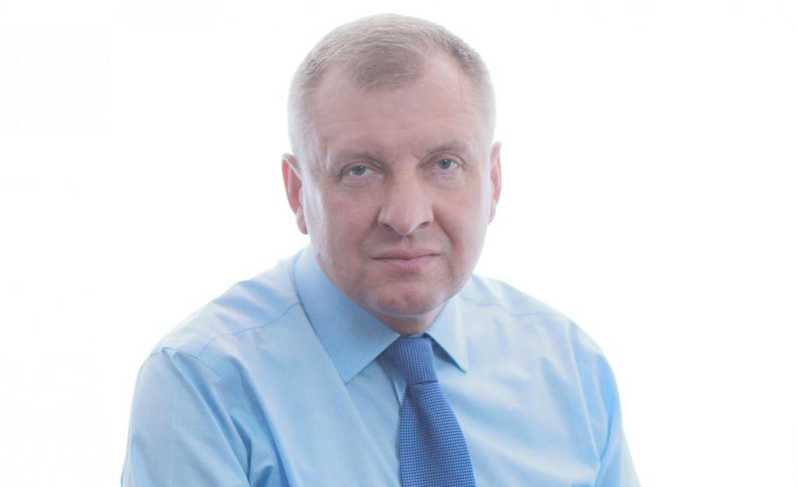 Народний депутат України Петро Юрчишин не зареєстрував у Верховній Раді обіцяний законопроект.