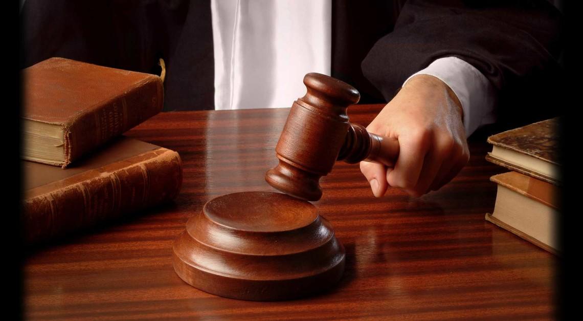 Ощадбанк має намір активно й негайно підтримувати свої вимоги, щоб домогтися справедливості та правосуддя за незаконне знищення своїх інвестицій у Криму.