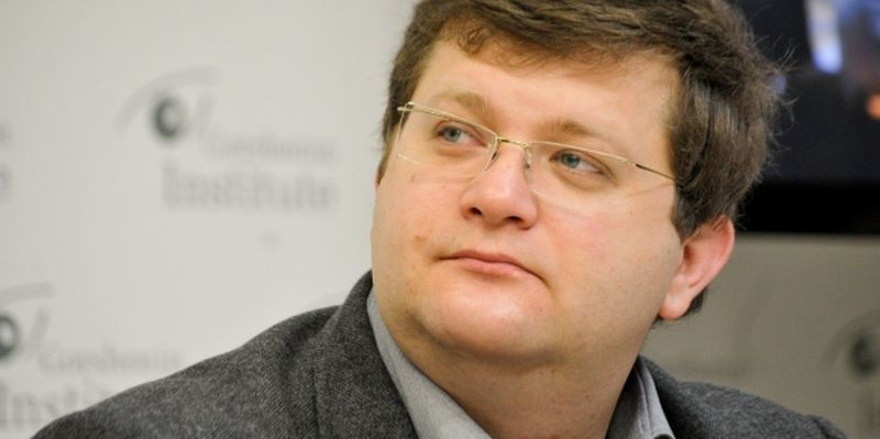 Народний депутат України від фракції БПП Володимир Ар'єв заявив, що кандидатури в ЦВК можуть бути внесені на наступному пленарному тижні.