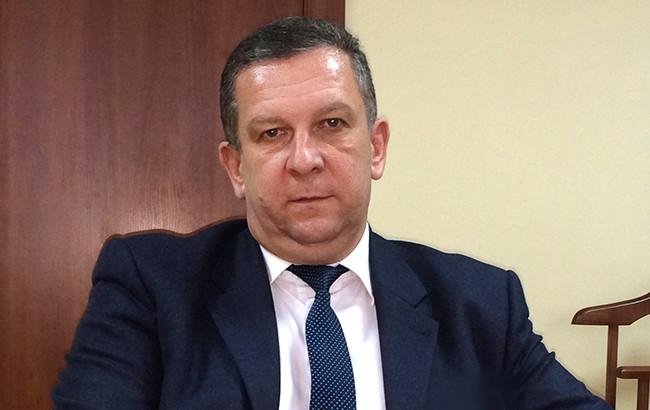 Міністр соціальної політики Андрій Рева розповів, скільки домогосподарств в Україні отримають субсидію в зв'язку з підвищенням тарифу на газ.