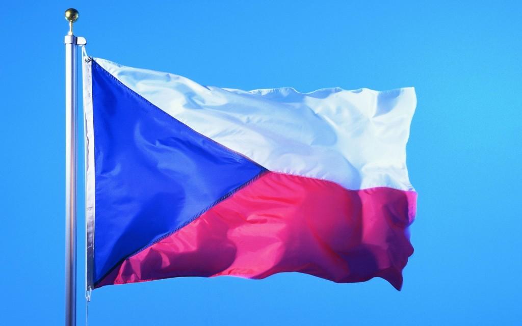 В Чехії найбільший запит на інженерів-будівельників, електротехніків, механіків. Бракує працівників ІТ-сфери та медиків, особливо сестринського персоналу.
