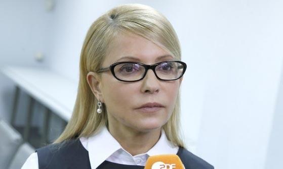 Таким чином, демократичні вибори до місцевих органів влади проходитимуть в умовах війни, яку Російська Федерація веде проти України.