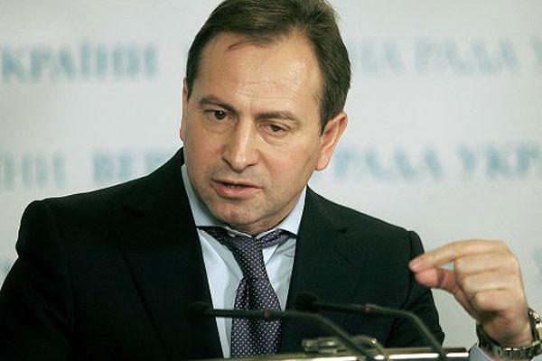 Колишній нардеп прокоментував рішення уряду Гройсмана про підвищення тарифів на газ і тепло.