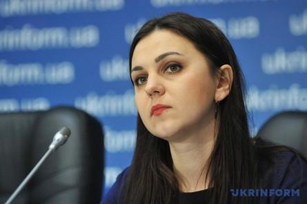 Понад тисяча в'язнів тюрем на Донбасі та в Криму опинилися на території Російської Федерації, багато з них хочуть відбувати покарання в Україні.