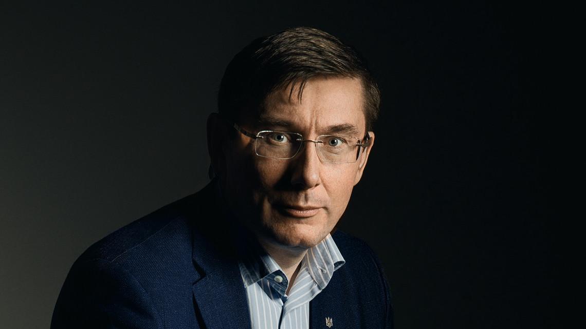 Першим заступником генерального прокурора України може стати слідчий, що представляв обвинувачення у справі Тимошенко.