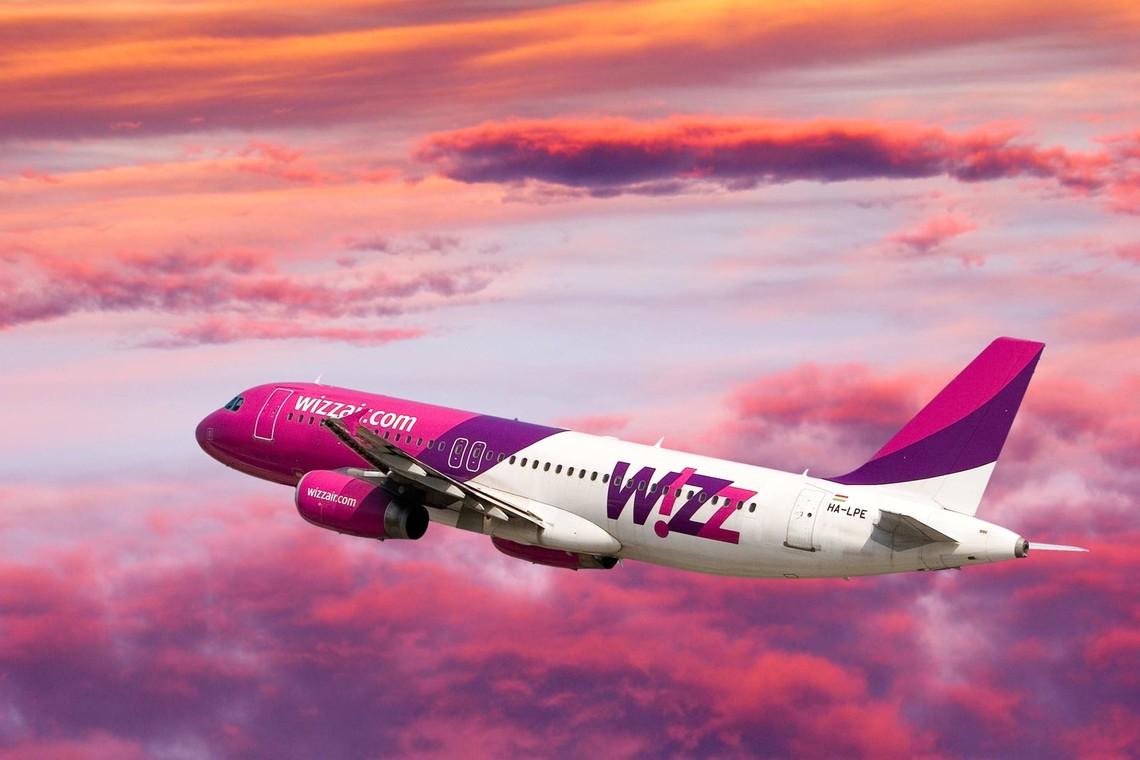 Радник глави Мінінфраструктури Андрій Пивоварський заявив, що угорсько-польська бюджетна авіакомпанія Wizz Air розмірковує про повернення до України.
