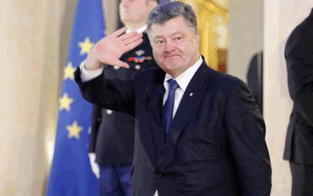 У понеділок, 23 травня, в Стамбулі відбудеться зустріч Президента України Петра Порошенка зі світовими лідерами, на якій буде обговорюватися питання окупації українського Криму Росією.