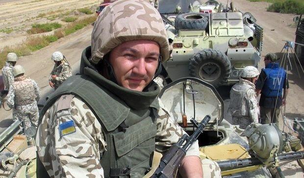 Дмитро Тимчук заявив, що найбільшу кількість зброї та військової техніки Україна розпродала при Януковичі.