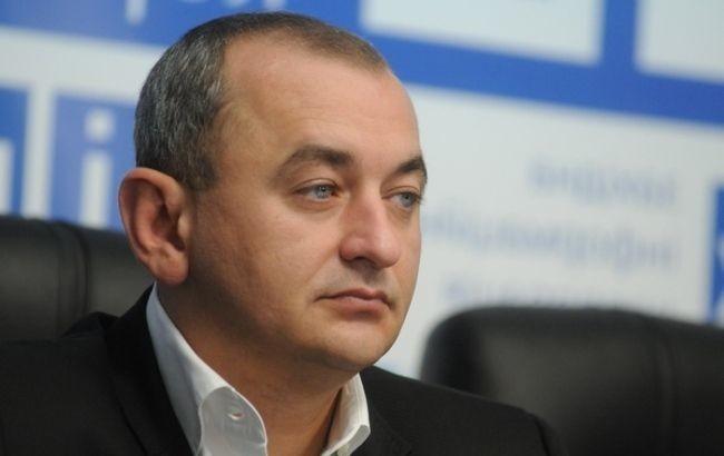Під час засідання комітету з питань нацбезпеки та оборони були названі прізвища колишніх чиновників, дії яких призвели до зниження рівня обороноздатності України.