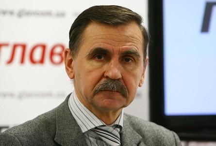 Конфліктолог-міжнародник проаналізував інформацію про те, що ОБСЄ готова відправити поліцейську місію на Донбас у разі проведення виборів.