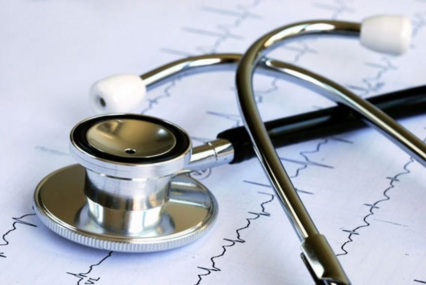 Початковий етап реформи медицини передбачає зміну законодавства, яке дозволять амбулаторіям і приватним медичним практикам бути постачальниками медпослуг.