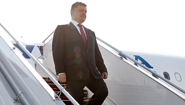 22-23 травня Президент України Петро Порошенко прийме участь в гуманітарному саміті, який готувався три роки під контролем ООН.