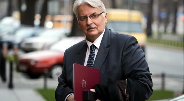 Санкції ЄС проти Російської Федерації, термін дії яких спливає в липні 2016 року, будуть продовжені, впевнений польський дипломат.