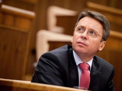 Відомий словацький реформатор і глава групи радників при Кабміні пояснив, чому українцям не варто боятися скасування мораторію на продаж землі.