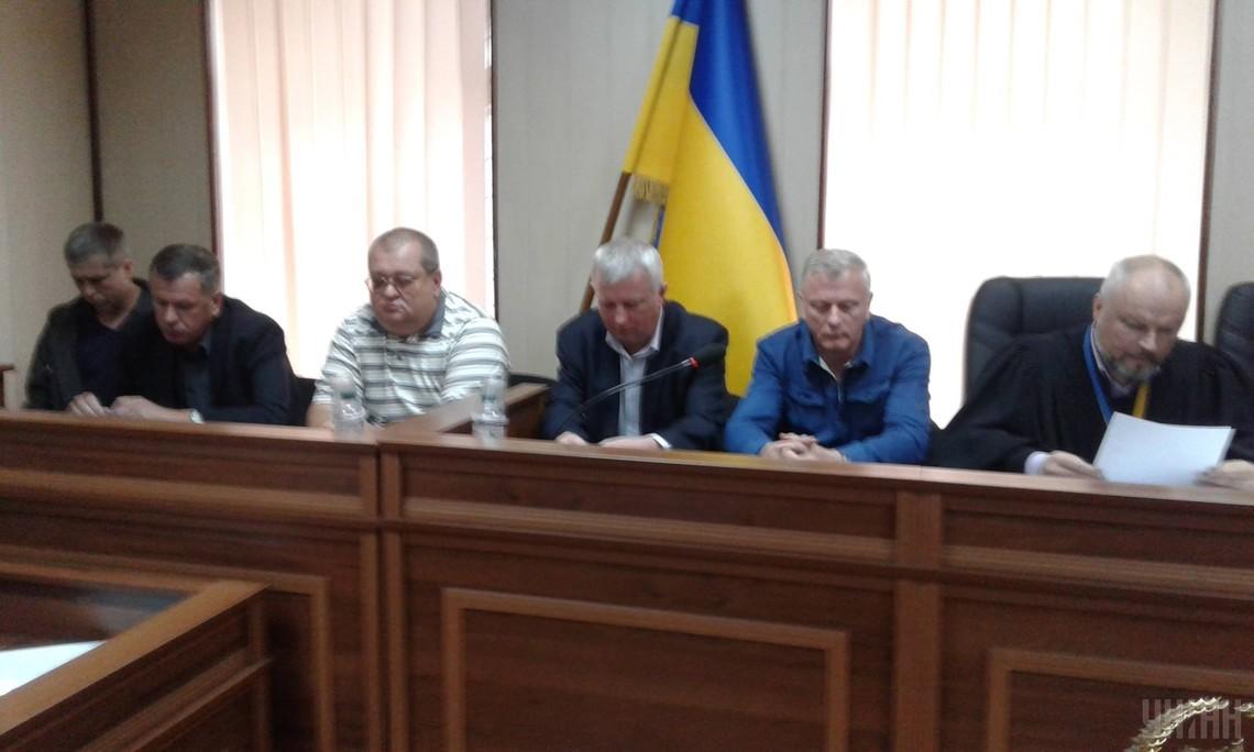 Якщо суд задовольнить самовідвод присяжних, справу щодо вбивств на Майдані доведеться розглядати із самого початку.