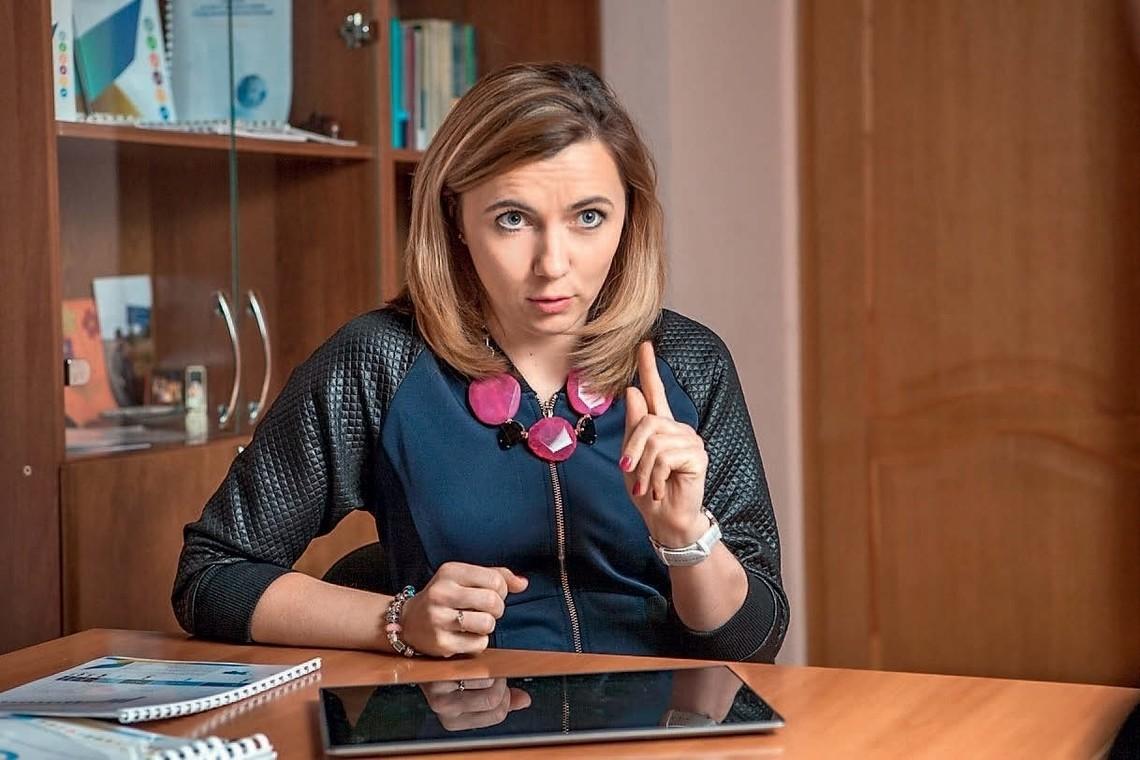 Заступник глави МЕРТ Наталія Микольська заявила, що новий Кабмін доволі швидко ухвалює рішення щодо ініціатив та реформ.