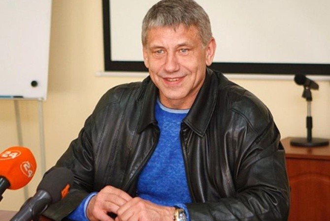 Комунікації в системі ЖКГ України зношені на 80-90 відсотків, втрати в системі водопостачання та водовідведення складають від 20-75 відсотків, а втрати теплопостачання – 25-75 відсотків.