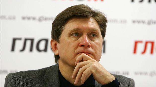 Політолог поділився міркуваннями відносно ролі Надії Савченко в українській політиці та розповів, чого потрібно остерігатися Савченко.