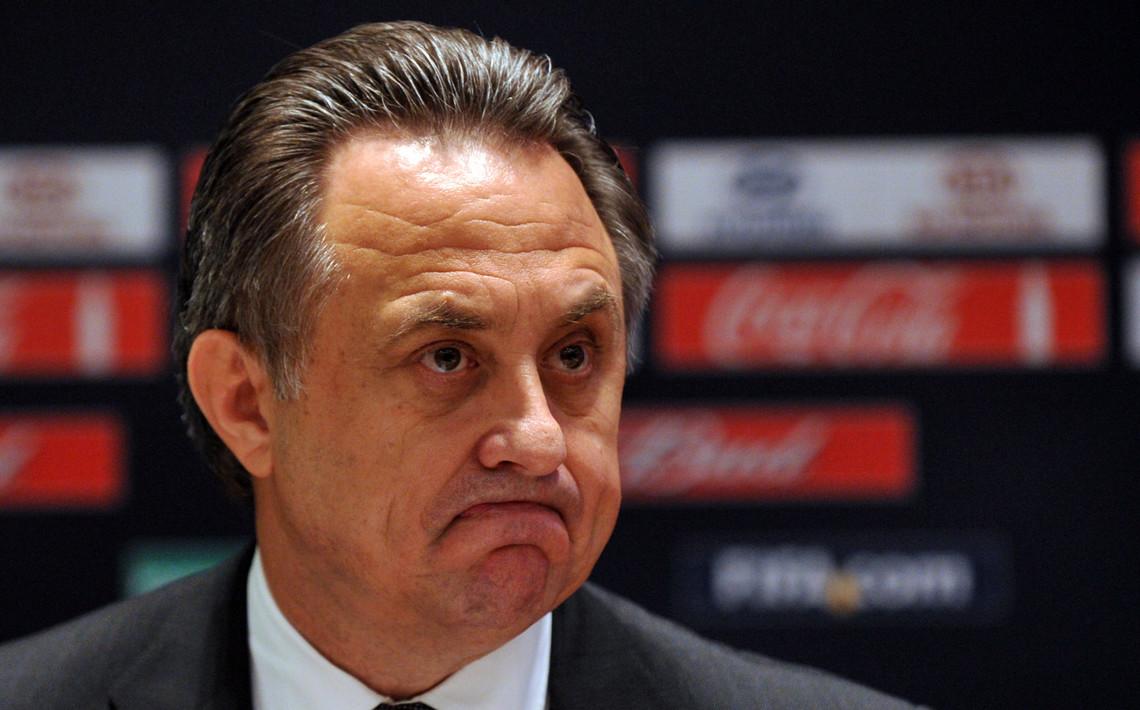 Розгортання допінгового скандалу може привести до того, що російські спортсмени не будуть брати участь в Олімпійських Іграх у Ріо-де-Жанейро.