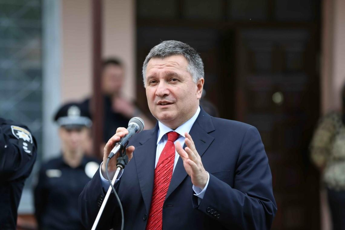 Для завершення переатестації українських правоохоронців Міністерству внутрішніх справ не вистачає 2 млрд грн.